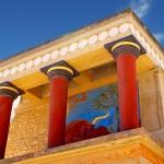 希腊美食之旅 第2天