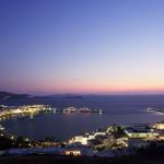 希腊瑰宝之旅 第5天