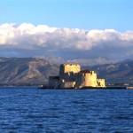 希腊四季之旅