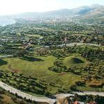 Marathon Race Trip To Greece 2015 Day 7