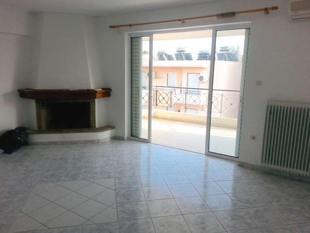 Apartment in Nea Smyrni