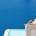 我的爱琴海之旅 第6天