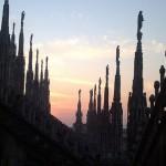 经典意大利之旅 第7天