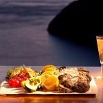 希腊美食之旅 第4天