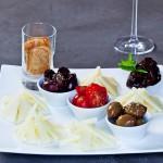 希腊美食之旅 第3天