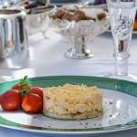 希腊美食之旅 第5天