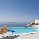 我的爱琴海之旅 第4天