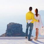 My Honeymoon Day 3
