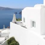 希腊美食之旅 第8天