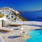 希腊瑰宝之旅