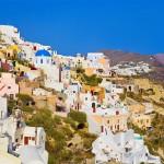 我的爱琴海之旅 第7天