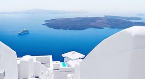 My Aegean Sea
