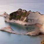 我的爱琴海之旅 第5天