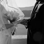 梦幻圣托里尼婚礼