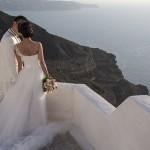 My Wedding Day 3