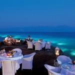 希腊美食之旅 第6天