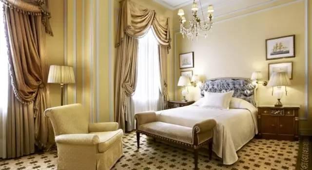 Grande Bretagne酒店