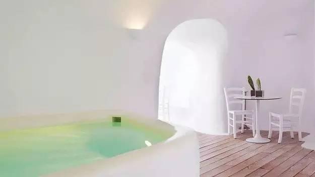 5* Kirini温泉水疗酒店