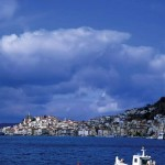 希腊冬季亲子之旅 第3天