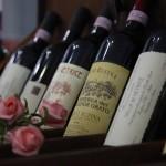 意大利品酒之旅 第1天