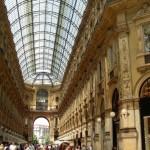 意大利慢食之旅 第9天