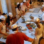 意大利慢食之旅 第7天