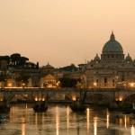 意大利慢食之旅 第4天