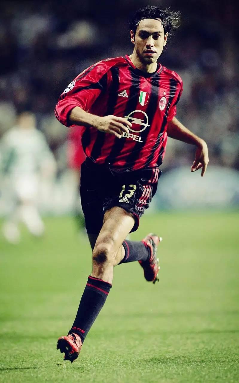 football_23