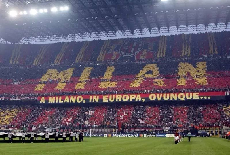 football_28