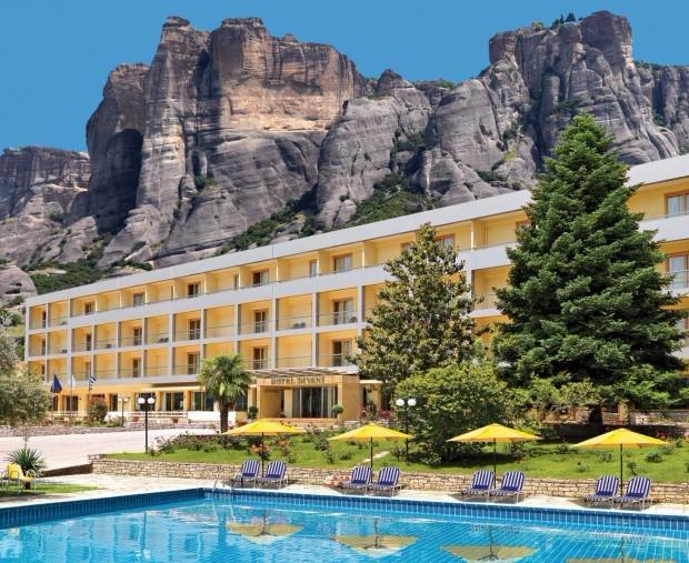 hotel_28