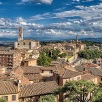 意大利慢食之旅 第3天