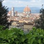 意大利慢食之旅 第5天