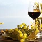 意大利品酒之旅 第9天