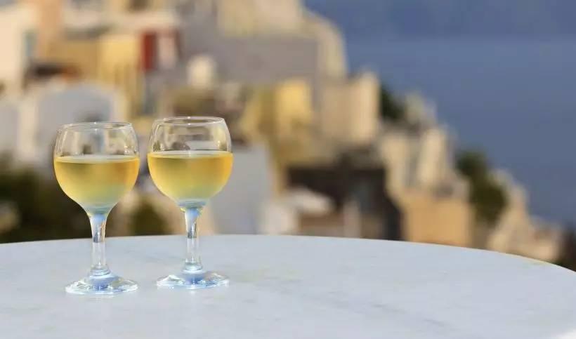 wine_12