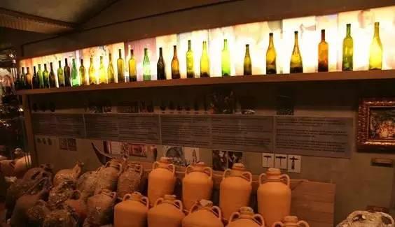 wine_18