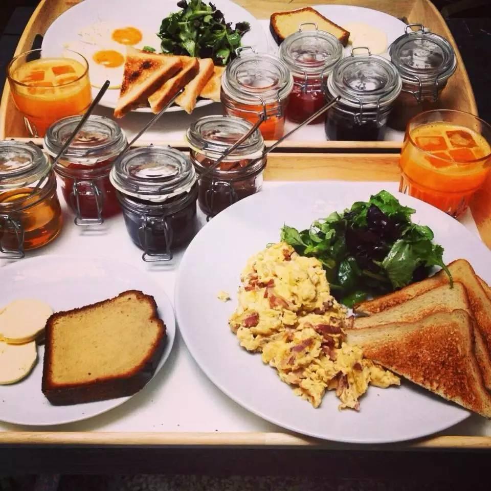 breakfast_27