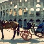 西西里传奇之旅 第2天