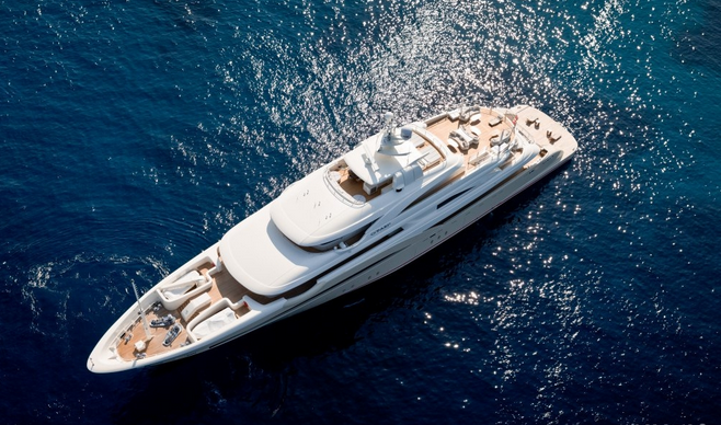 yachting_11