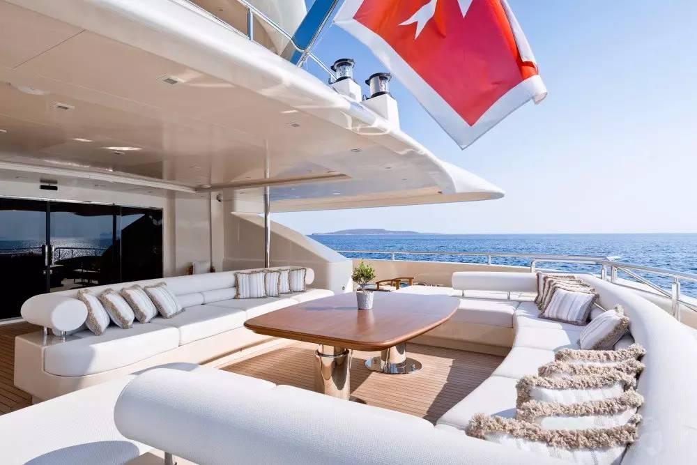 yachting_12