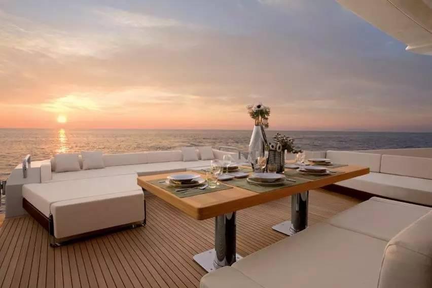 yachting_13