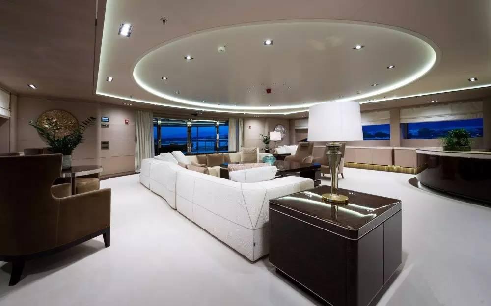 yachting_15
