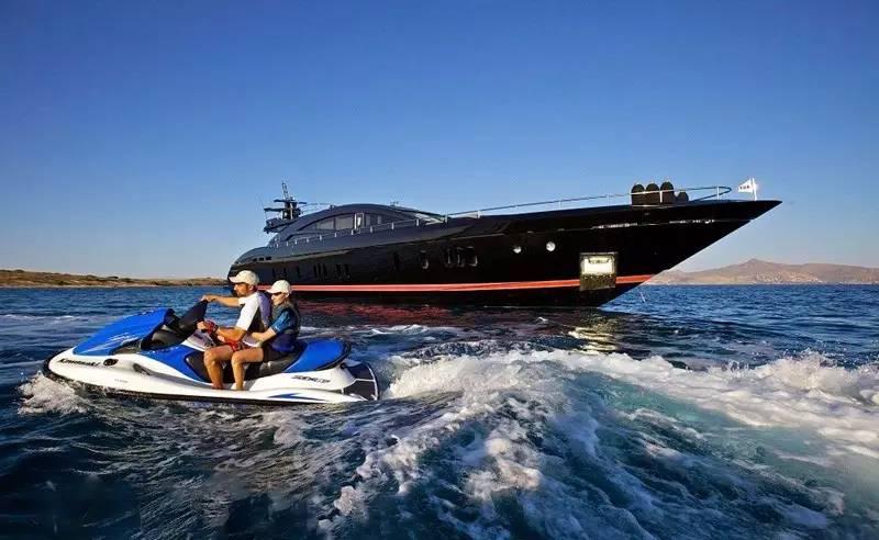yachting_16