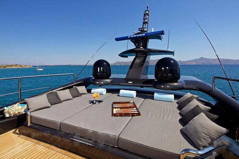 yachting_18