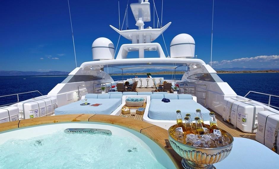 yachting_7