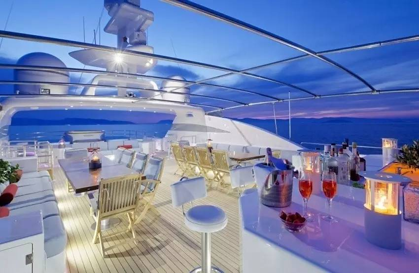 yachting_8