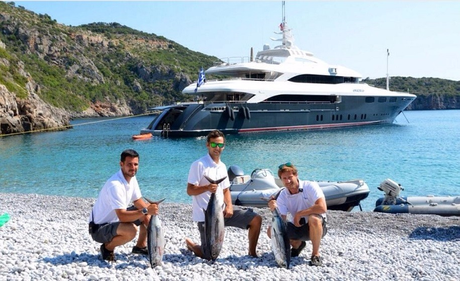 yachting_9