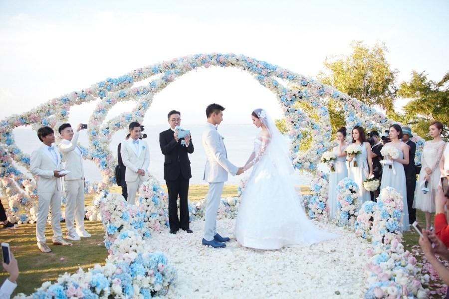 wedding_cissly_1