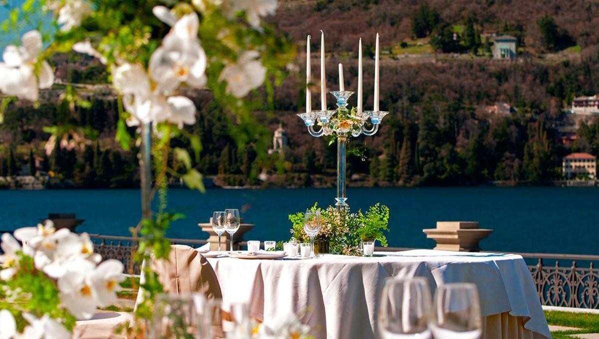 wedding_cissly_11