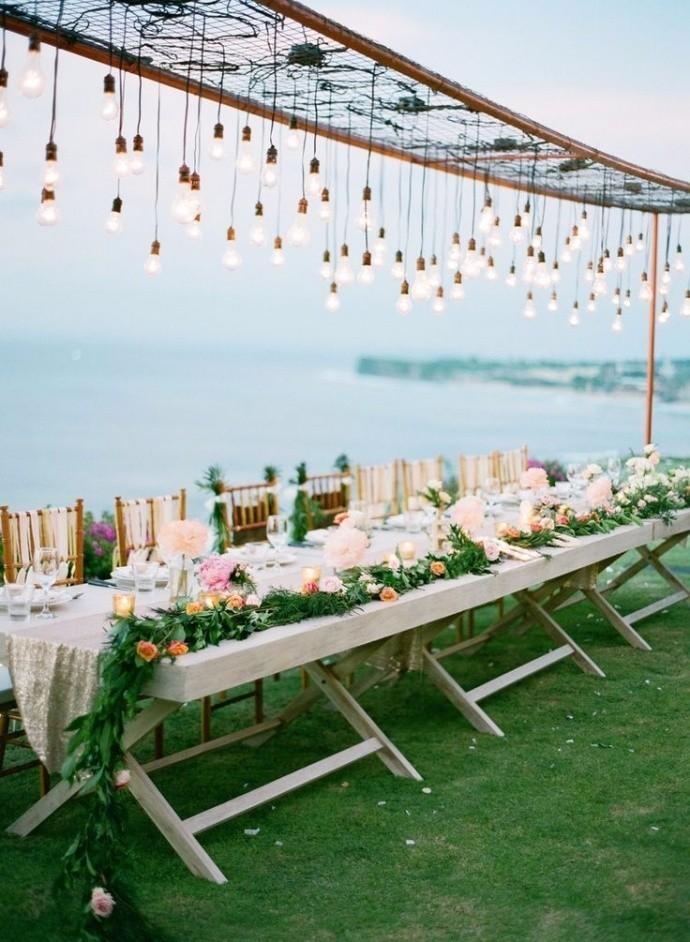 wedding_cissly_12