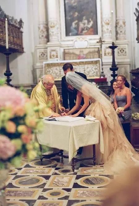 wedding_cissly_13